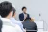 知財学会にてAI関連技術の特許に関する研究成果を発表します