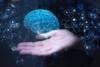 人工知能ビジネスの知財コンサルティング