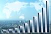 急成長企業の特許分析